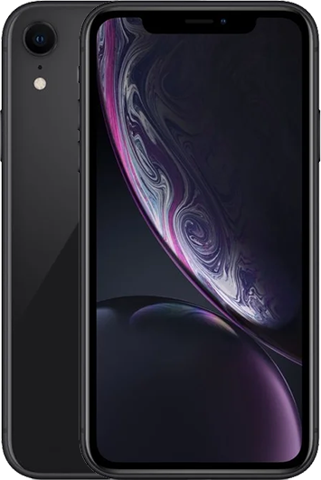 Ремонт iPhone Xr - АйСделаем!